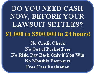 How Much is My Personal Injury Lawsuit Worth