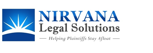 Nivana Legal Solutions